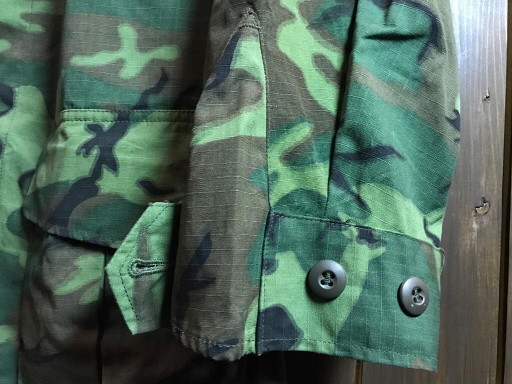 神戸店3/1(水)ヴィンテージ&スーペリア入荷!#5 US.Army 後編!D\'stock ERDL Camo JKT,Pants!!!_c0078587_16485010.jpg