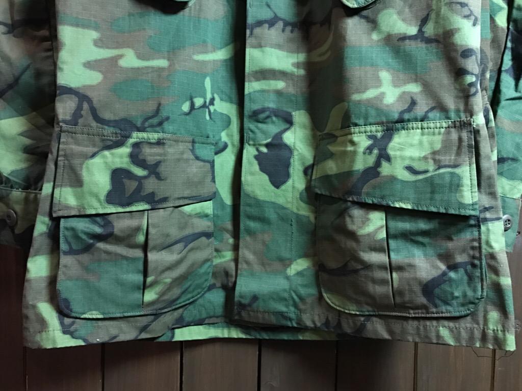 神戸店3/1(水)ヴィンテージ&スーペリア入荷!#5 US.Army 後編!D\'stock ERDL Camo JKT,Pants!!!_c0078587_1649535.jpg