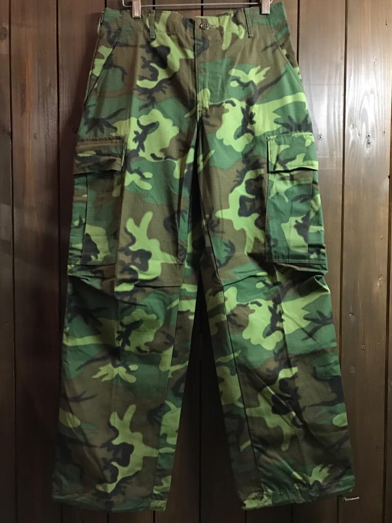 神戸店3/1(水)ヴィンテージ&スーペリア入荷!#5 US.Army 後編!D\'stock ERDL Camo JKT,Pants!!!_c0078587_16505562.jpg