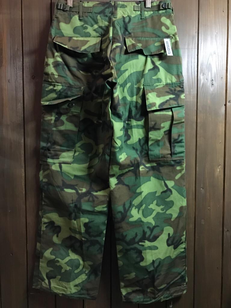 神戸店3/1(水)ヴィンテージ&スーペリア入荷!#5 US.Army 後編!D\'stock ERDL Camo JKT,Pants!!!_c0078587_16515100.jpg