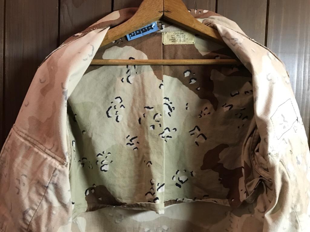 神戸店3/1(水)ヴィンテージ&スーペリア入荷!#5 US.Army 後編!D\'stock ERDL Camo JKT,Pants!!!_c0078587_16534921.jpg