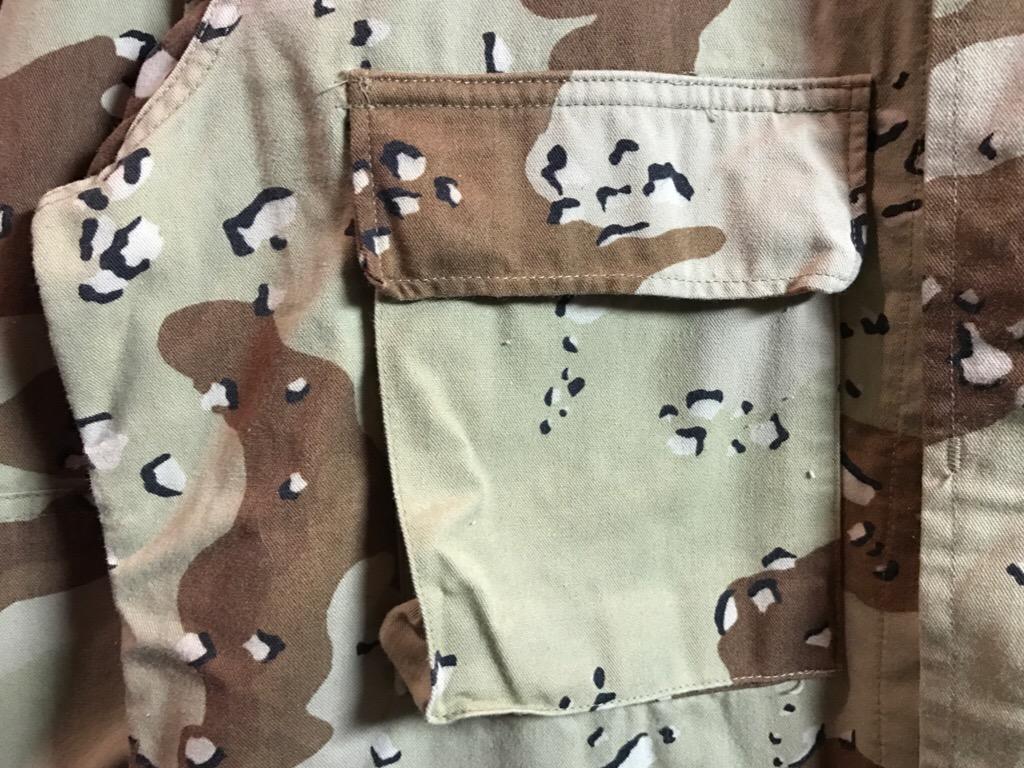 神戸店3/1(水)ヴィンテージ&スーペリア入荷!#5 US.Army 後編!D\'stock ERDL Camo JKT,Pants!!!_c0078587_16542863.jpg