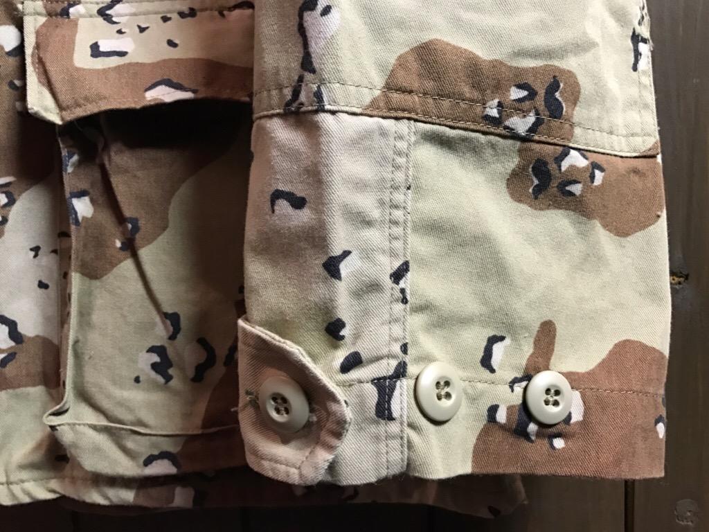 神戸店3/1(水)ヴィンテージ&スーペリア入荷!#5 US.Army 後編!D\'stock ERDL Camo JKT,Pants!!!_c0078587_16544037.jpg