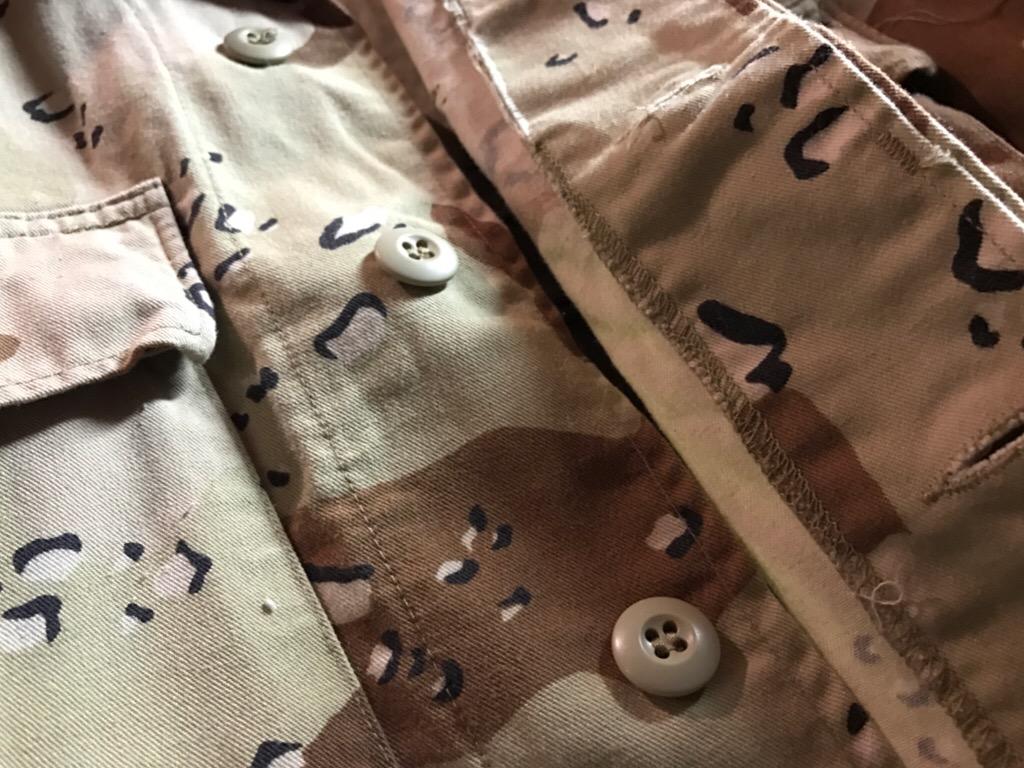 神戸店3/1(水)ヴィンテージ&スーペリア入荷!#5 US.Army 後編!D\'stock ERDL Camo JKT,Pants!!!_c0078587_16545269.jpg