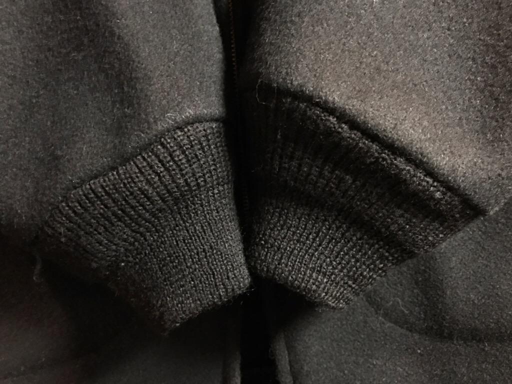 神戸店3/1(水)ヴィンテージ&スーペリア入荷!#5 US.Army 後編!D\'stock ERDL Camo JKT,Pants!!!_c0078587_16571824.jpg