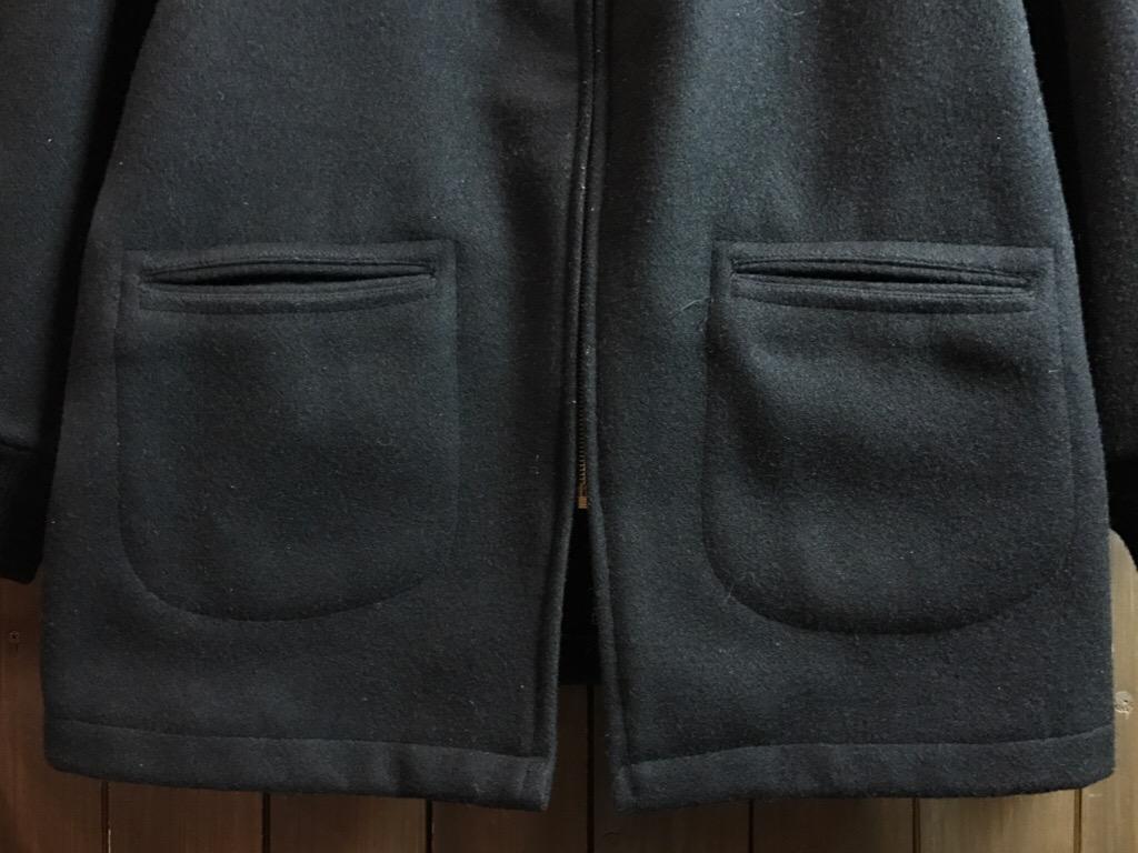 神戸店3/1(水)ヴィンテージ&スーペリア入荷!#5 US.Army 後編!D\'stock ERDL Camo JKT,Pants!!!_c0078587_16572965.jpg