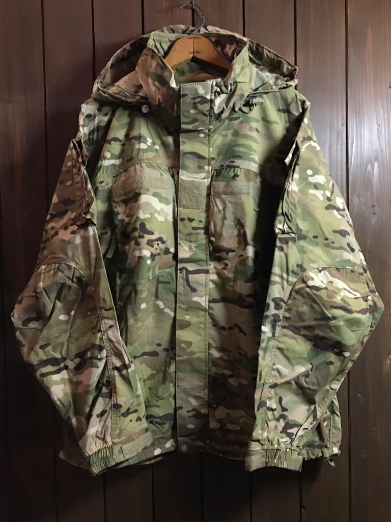 神戸店3/1(水)ヴィンテージ&スーペリア入荷!#5 US.Army 後編!D\'stock ERDL Camo JKT,Pants!!!_c0078587_16582163.jpg