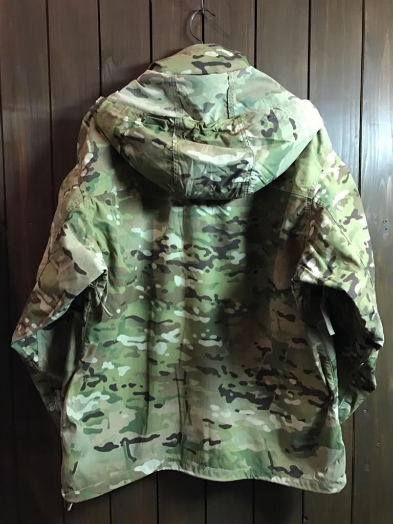 神戸店3/1(水)ヴィンテージ&スーペリア入荷!#5 US.Army 後編!D\'stock ERDL Camo JKT,Pants!!!_c0078587_16583237.jpg