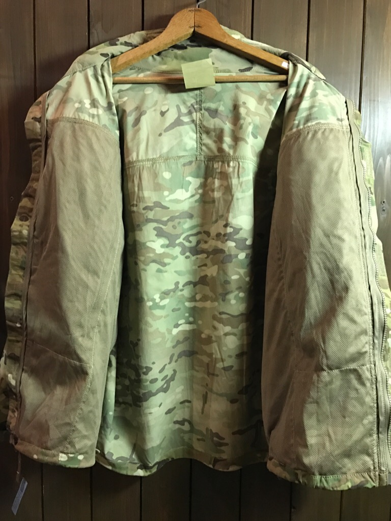神戸店3/1(水)ヴィンテージ&スーペリア入荷!#5 US.Army 後編!D\'stock ERDL Camo JKT,Pants!!!_c0078587_16585139.jpg