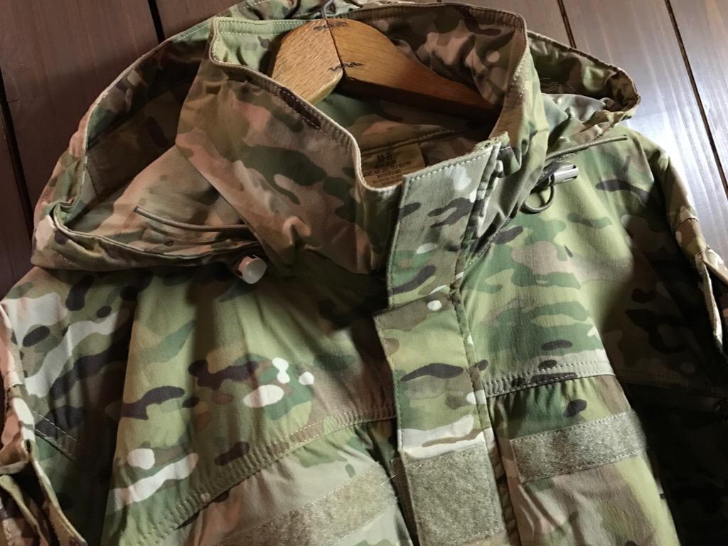 神戸店3/1(水)ヴィンテージ&スーペリア入荷!#5 US.Army 後編!D\'stock ERDL Camo JKT,Pants!!!_c0078587_1658936.jpg