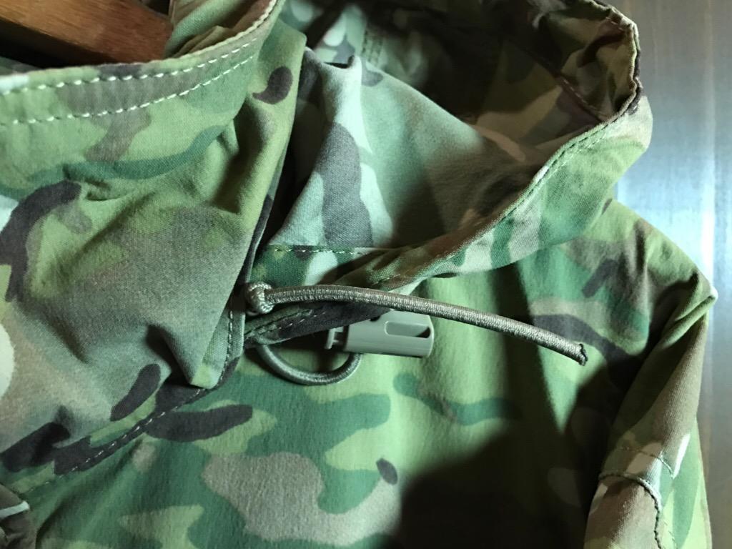 神戸店3/1(水)ヴィンテージ&スーペリア入荷!#5 US.Army 後編!D\'stock ERDL Camo JKT,Pants!!!_c0078587_16594218.jpg
