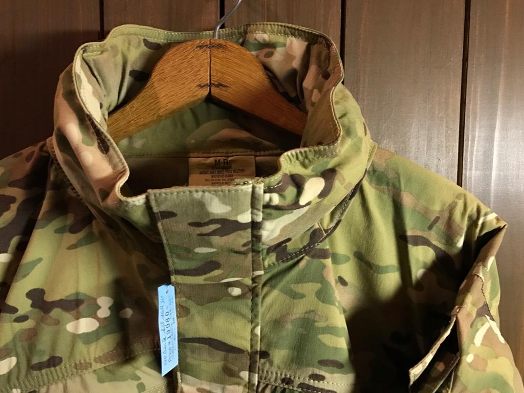 神戸店3/1(水)ヴィンテージ&スーペリア入荷!#5 US.Army 後編!D\'stock ERDL Camo JKT,Pants!!!_c0078587_16595825.jpg