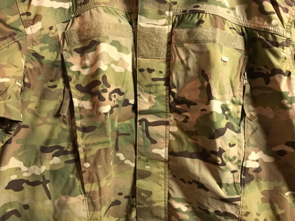 神戸店3/1(水)ヴィンテージ&スーペリア入荷!#5 US.Army 後編!D\'stock ERDL Camo JKT,Pants!!!_c0078587_1703645.jpg
