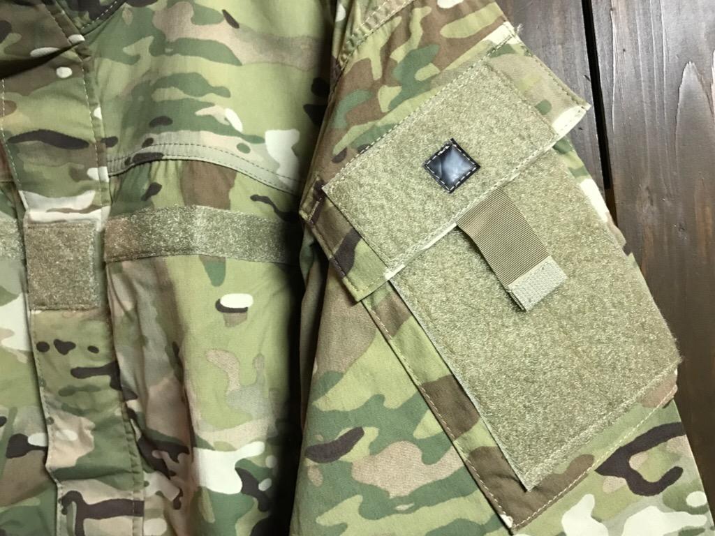 神戸店3/1(水)ヴィンテージ&スーペリア入荷!#5 US.Army 後編!D\'stock ERDL Camo JKT,Pants!!!_c0078587_1705071.jpg