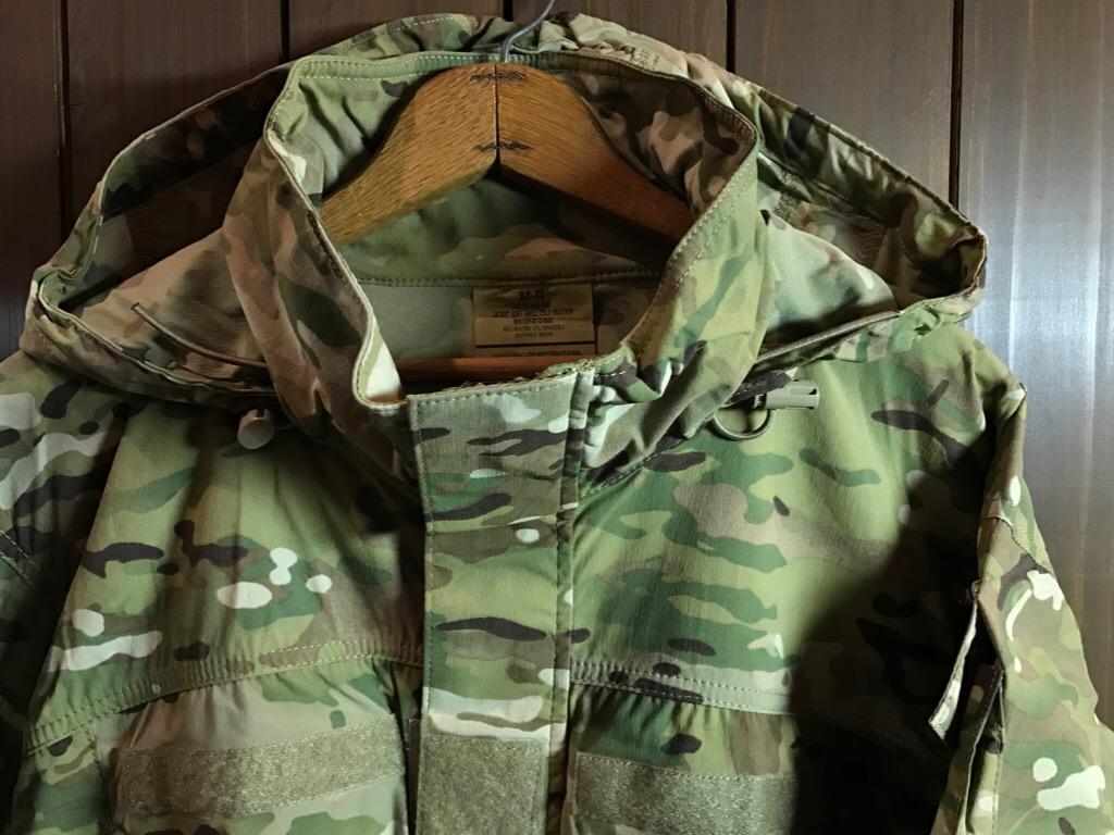 神戸店3/1(水)ヴィンテージ&スーペリア入荷!#5 US.Army 後編!D\'stock ERDL Camo JKT,Pants!!!_c0078587_170933.jpg