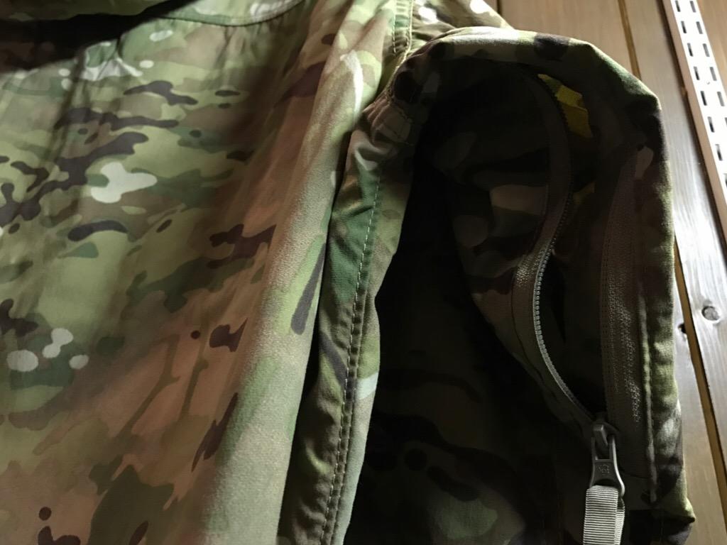 神戸店3/1(水)ヴィンテージ&スーペリア入荷!#5 US.Army 後編!D\'stock ERDL Camo JKT,Pants!!!_c0078587_1711687.jpg