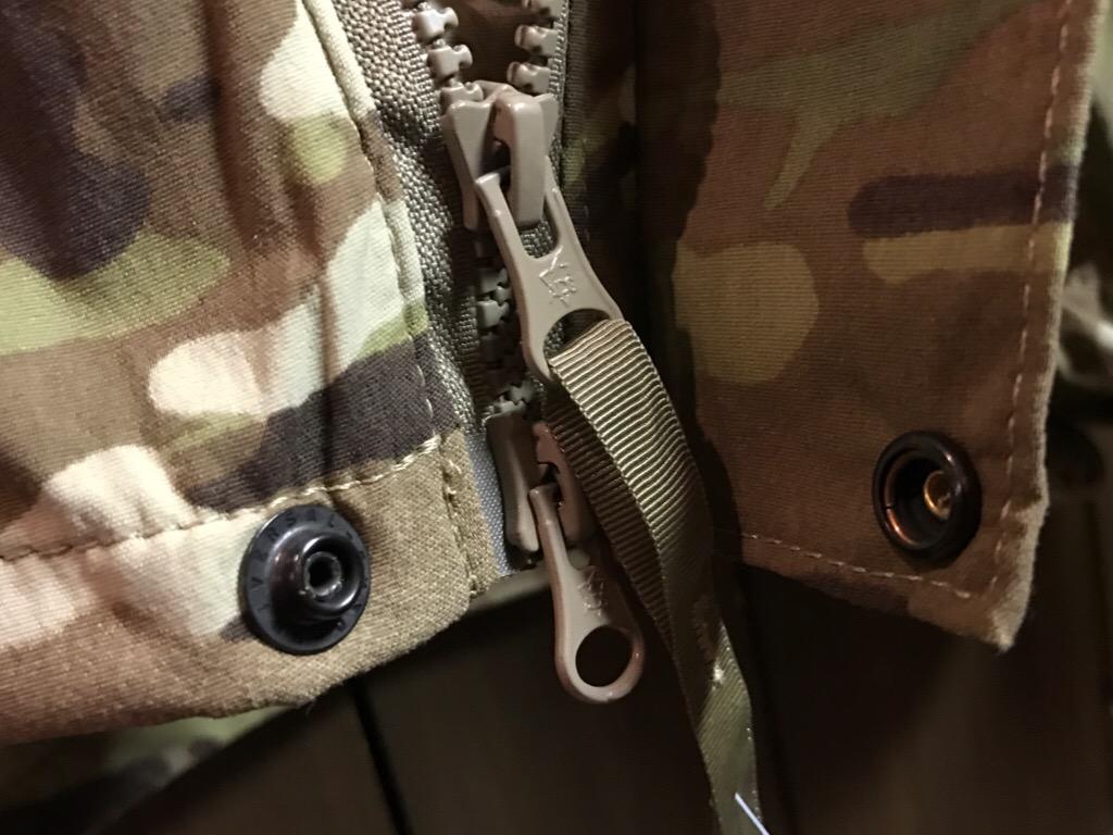 神戸店3/1(水)ヴィンテージ&スーペリア入荷!#5 US.Army 後編!D\'stock ERDL Camo JKT,Pants!!!_c0078587_1713893.jpg