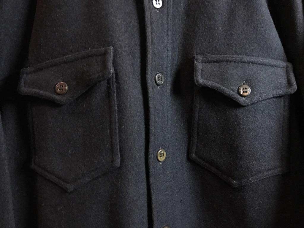 神戸店3/1(水)ヴィンテージ&スーペリア入荷!#6 20\'s C.P.O.Shirt!US.Navy Item!!!_c0078587_17283128.jpg