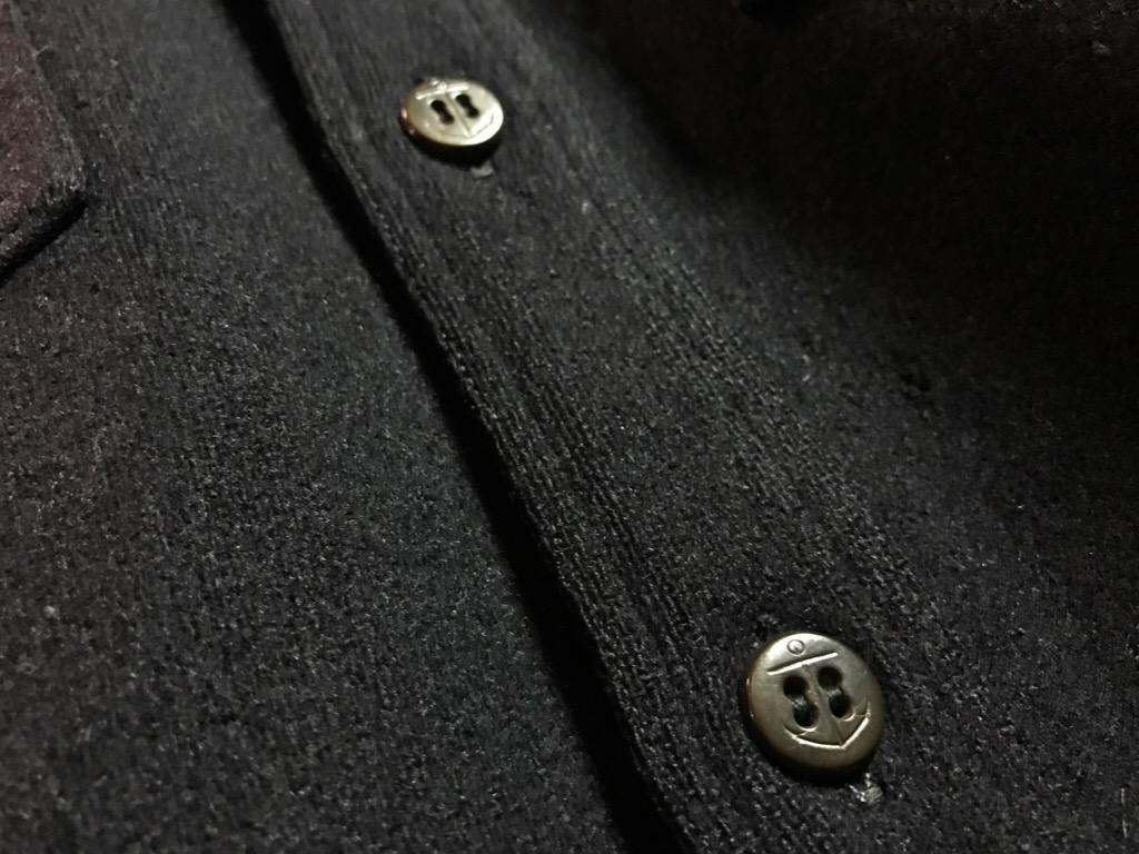 神戸店3/1(水)ヴィンテージ&スーペリア入荷!#6 20\'s C.P.O.Shirt!US.Navy Item!!!_c0078587_172838.jpg