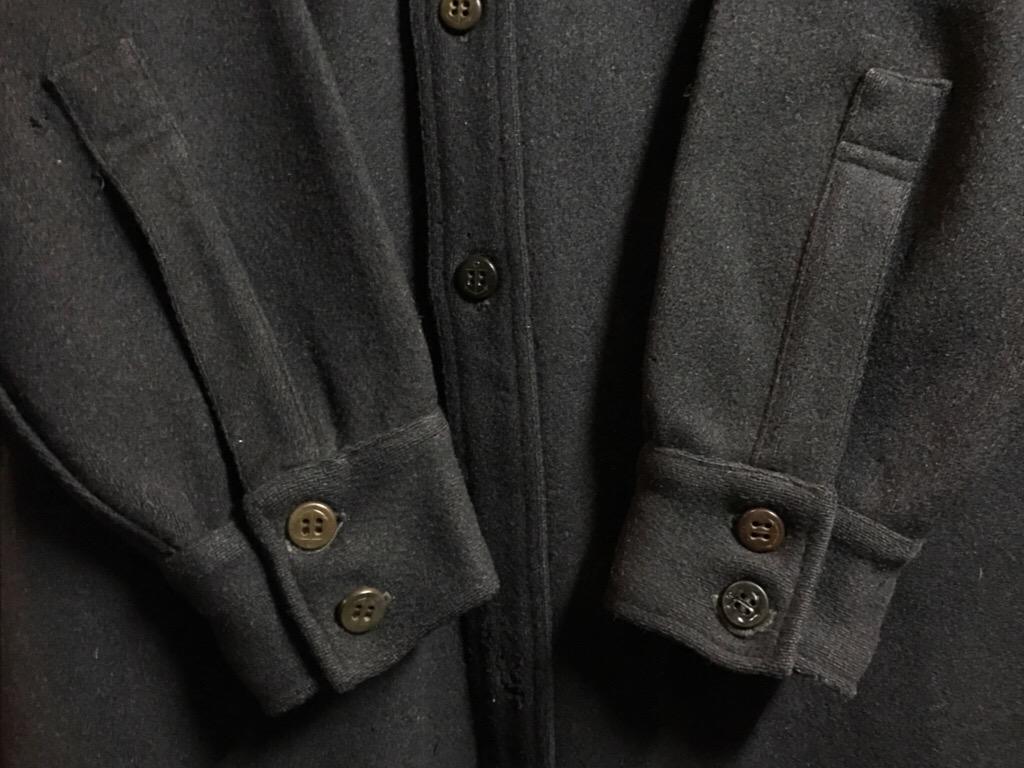 神戸店3/1(水)ヴィンテージ&スーペリア入荷!#6 20\'s C.P.O.Shirt!US.Navy Item!!!_c0078587_1728442.jpg