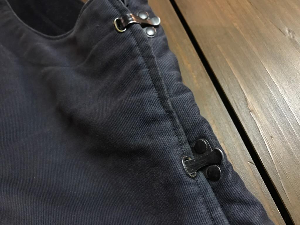 神戸店3/1(水)ヴィンテージ&スーペリア入荷!#6 20\'s C.P.O.Shirt!US.Navy Item!!!_c0078587_17302081.jpg