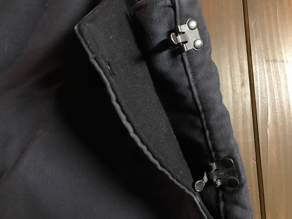 神戸店3/1(水)ヴィンテージ&スーペリア入荷!#6 20\'s C.P.O.Shirt!US.Navy Item!!!_c0078587_1730817.jpg