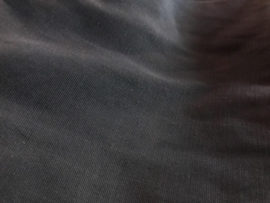 神戸店3/1(水)ヴィンテージ&スーペリア入荷!#6 20\'s C.P.O.Shirt!US.Navy Item!!!_c0078587_1731073.jpg
