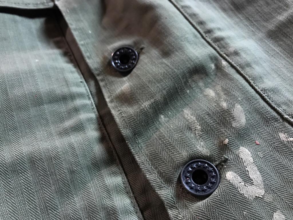 神戸店3/1(水)ヴィンテージ&スーペリア入荷!#6 20\'s C.P.O.Shirt!US.Navy Item!!!_c0078587_17353490.jpg