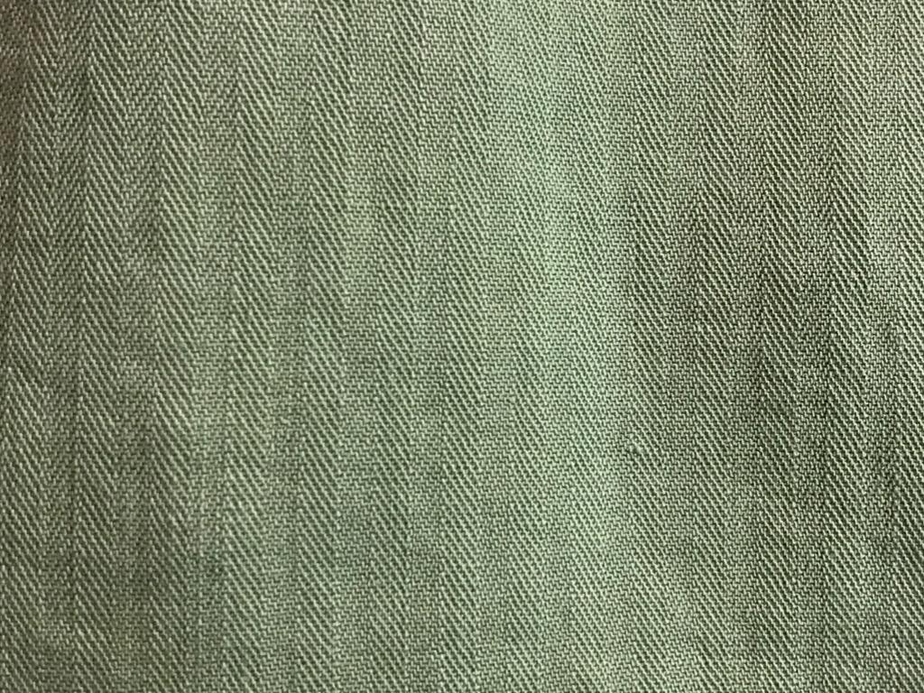 神戸店3/1(水)ヴィンテージ&スーペリア入荷!#6 20\'s C.P.O.Shirt!US.Navy Item!!!_c0078587_17365452.jpg
