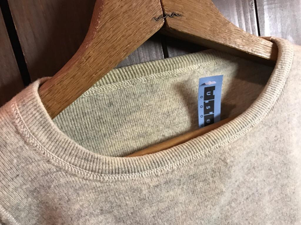 神戸店3/1(水)ヴィンテージ&スーペリア入荷!#6 20\'s C.P.O.Shirt!US.Navy Item!!!_c0078587_17382673.jpg
