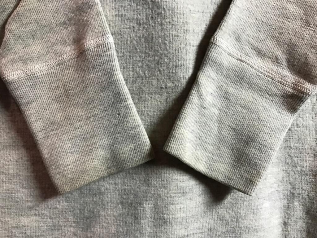 神戸店3/1(水)ヴィンテージ&スーペリア入荷!#6 20\'s C.P.O.Shirt!US.Navy Item!!!_c0078587_17384173.jpg