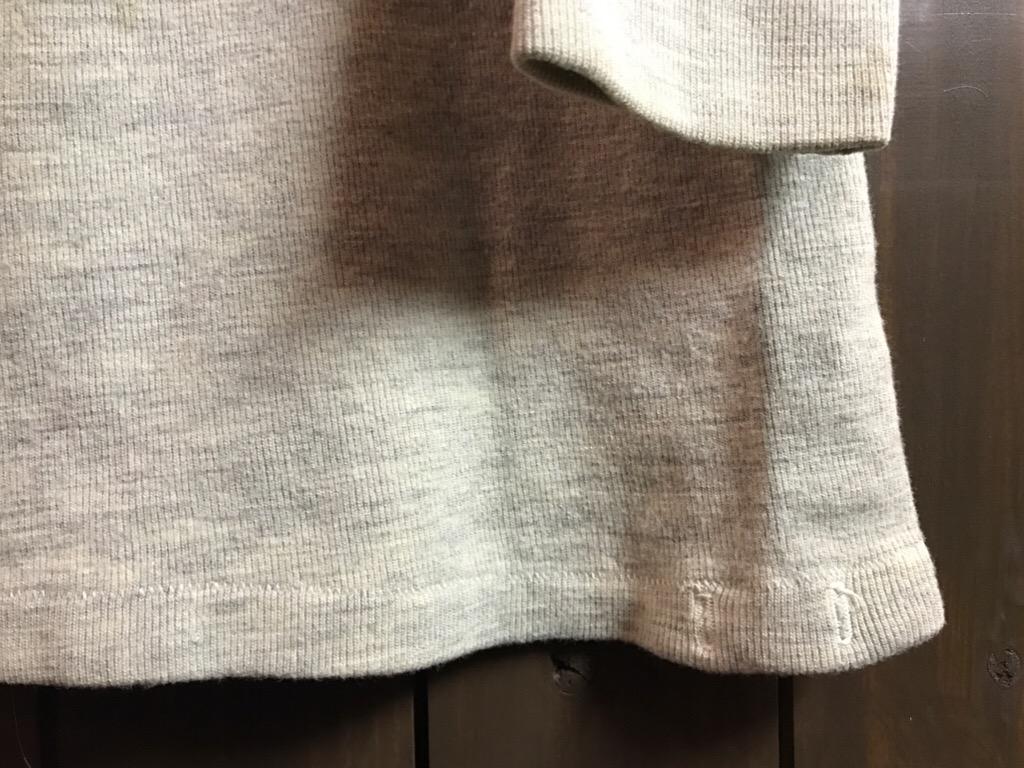 神戸店3/1(水)ヴィンテージ&スーペリア入荷!#6 20\'s C.P.O.Shirt!US.Navy Item!!!_c0078587_174088.jpg