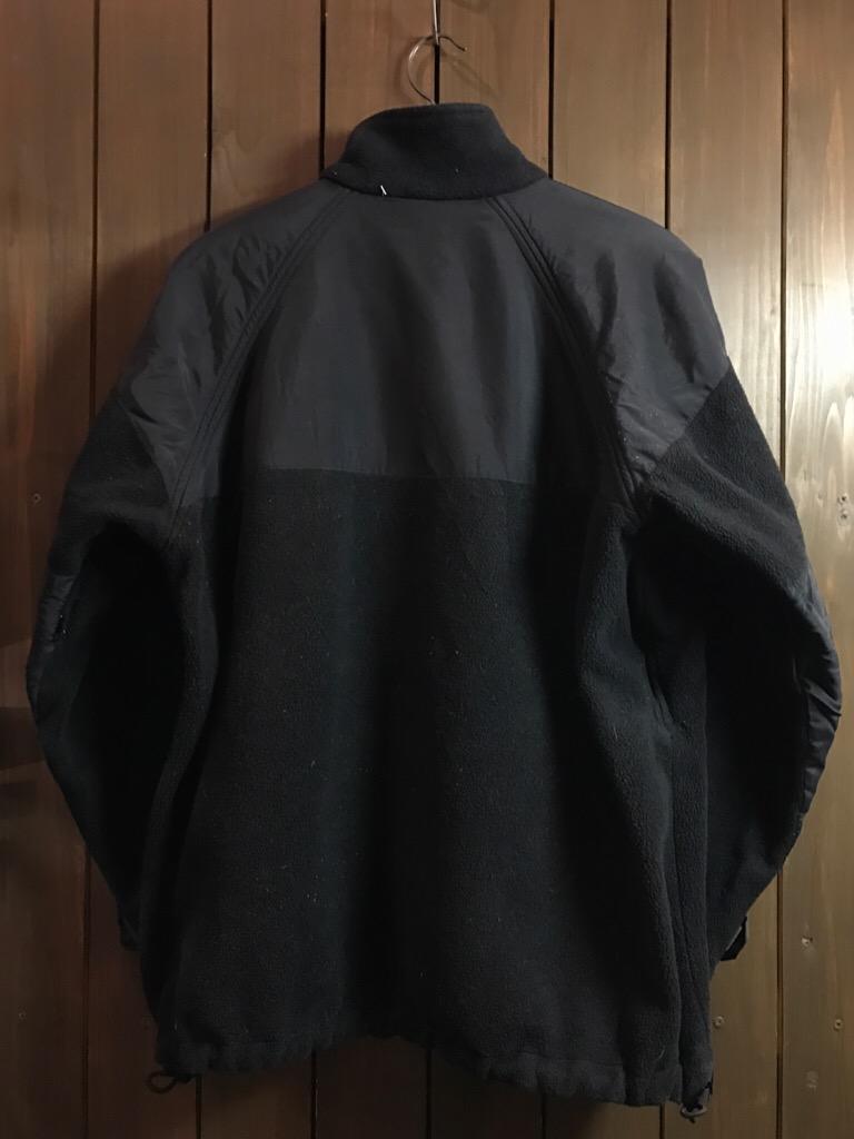 神戸店3/1(水)ヴィンテージ&スーペリア入荷!#6 20\'s C.P.O.Shirt!US.Navy Item!!!_c0078587_17445714.jpg