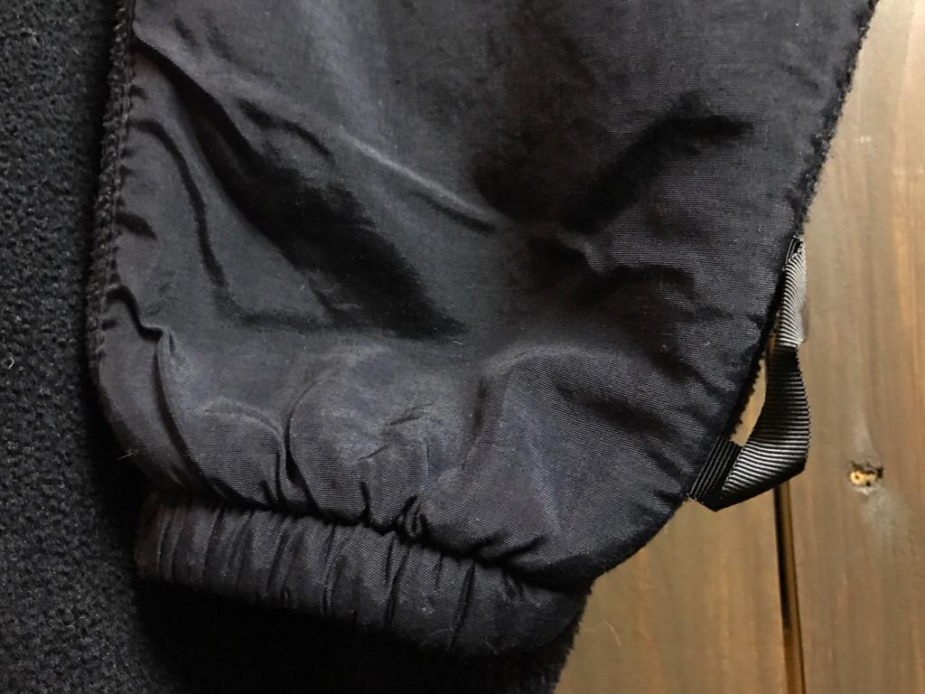 神戸店3/1(水)ヴィンテージ&スーペリア入荷!#6 20\'s C.P.O.Shirt!US.Navy Item!!!_c0078587_17453621.jpg