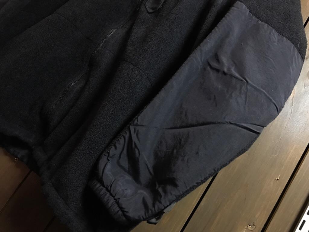 神戸店3/1(水)ヴィンテージ&スーペリア入荷!#6 20\'s C.P.O.Shirt!US.Navy Item!!!_c0078587_17461989.jpg