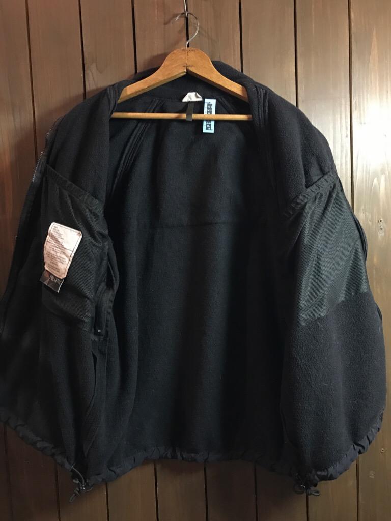 神戸店3/1(水)ヴィンテージ&スーペリア入荷!#6 20\'s C.P.O.Shirt!US.Navy Item!!!_c0078587_17475933.jpg