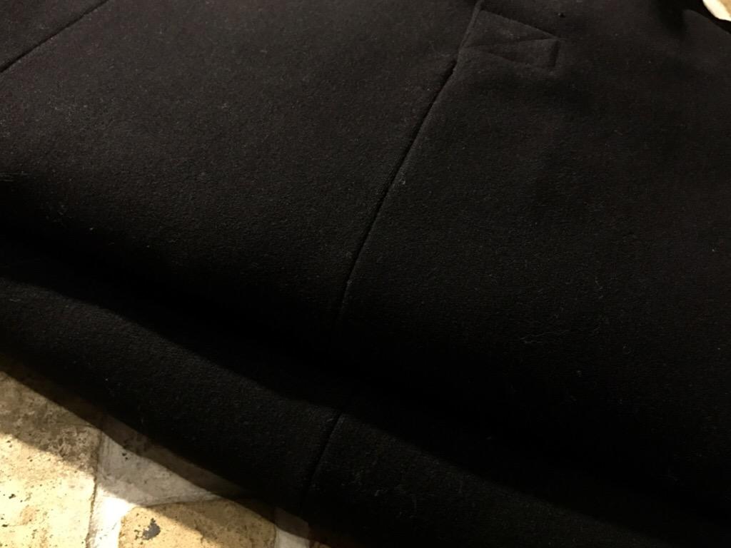 神戸店3/1(水)ヴィンテージ&スーペリア入荷!#6 20\'s C.P.O.Shirt!US.Navy Item!!!_c0078587_17491718.jpg