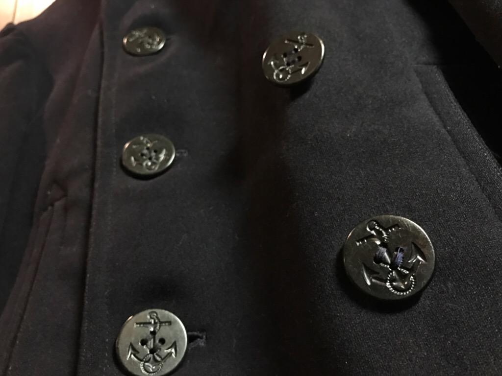 神戸店3/1(水)ヴィンテージ&スーペリア入荷!#6 20\'s C.P.O.Shirt!US.Navy Item!!!_c0078587_1750618.jpg