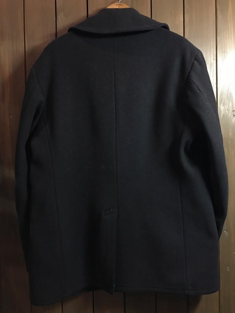 神戸店3/1(水)ヴィンテージ&スーペリア入荷!#6 20\'s C.P.O.Shirt!US.Navy Item!!!_c0078587_17522554.jpg
