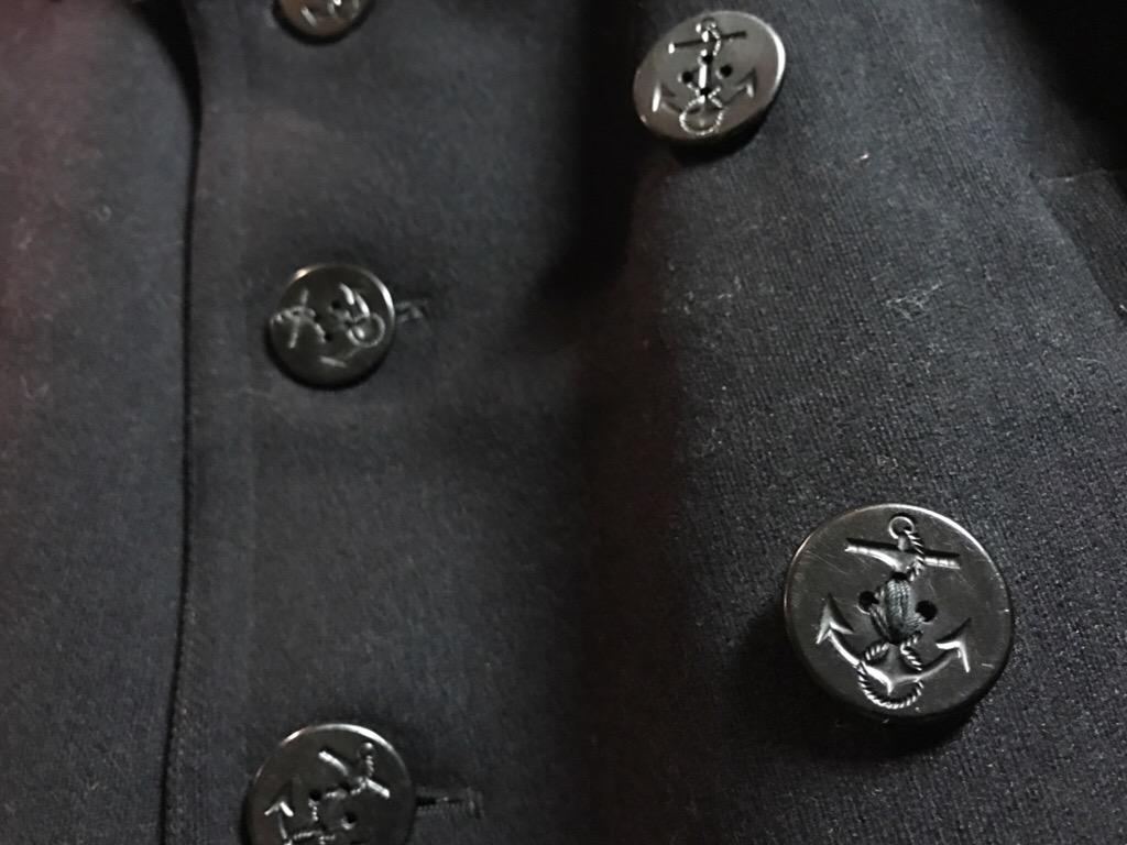 神戸店3/1(水)ヴィンテージ&スーペリア入荷!#6 20\'s C.P.O.Shirt!US.Navy Item!!!_c0078587_17525460.jpg