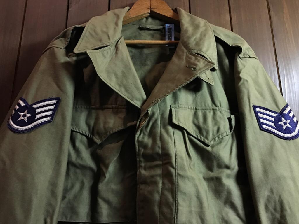 神戸店3/1(水)ヴィンテージ&スーペリア入荷!#6 20\'s C.P.O.Shirt!US.Navy Item!!!_c0078587_17531297.jpg