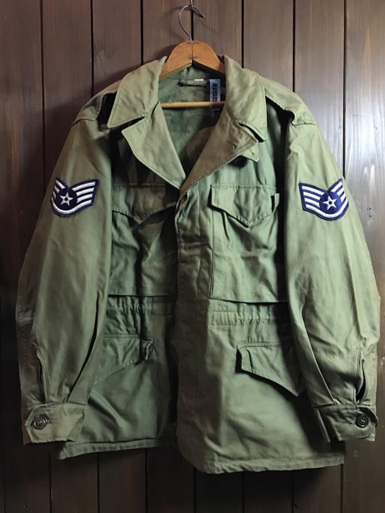 神戸店3/1(水)ヴィンテージ&スーペリア入荷!#6 20\'s C.P.O.Shirt!US.Navy Item!!!_c0078587_17532312.jpg