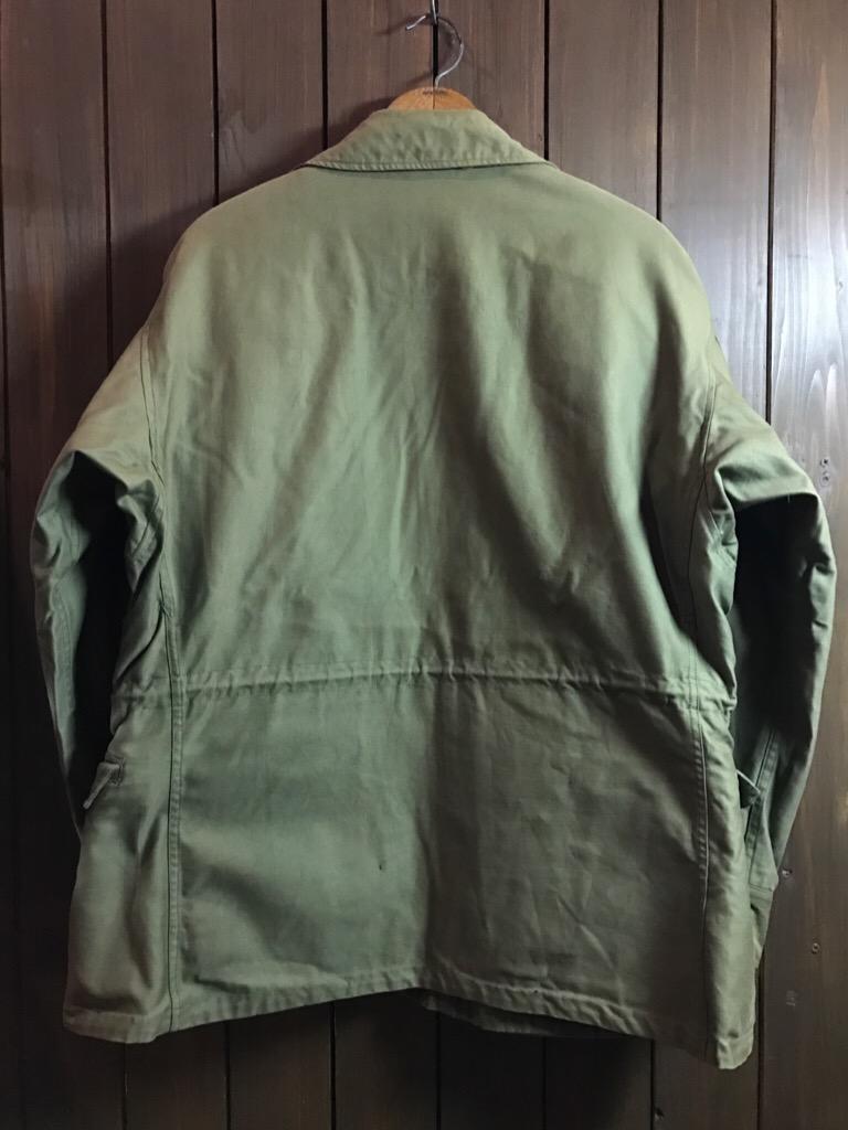 神戸店3/1(水)ヴィンテージ&スーペリア入荷!#6 20\'s C.P.O.Shirt!US.Navy Item!!!_c0078587_17533453.jpg