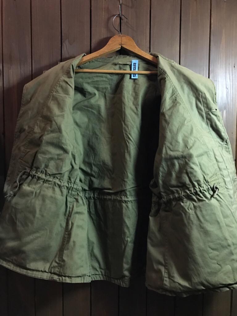 神戸店3/1(水)ヴィンテージ&スーペリア入荷!#6 20\'s C.P.O.Shirt!US.Navy Item!!!_c0078587_1753435.jpg