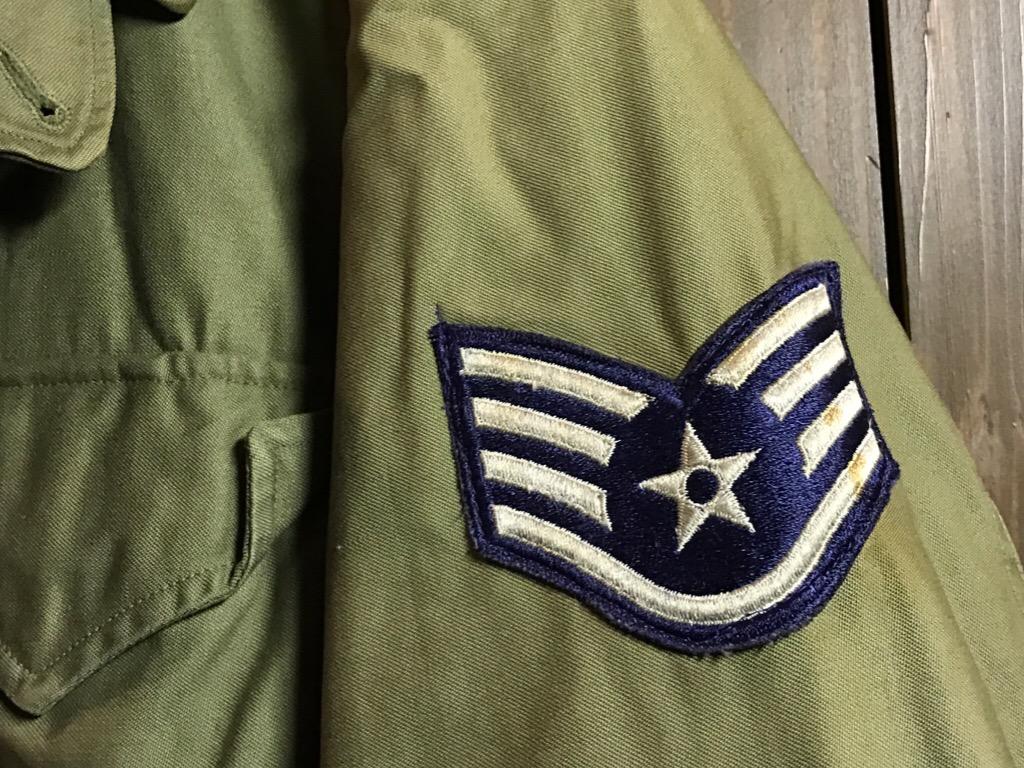 神戸店3/1(水)ヴィンテージ&スーペリア入荷!#6 20\'s C.P.O.Shirt!US.Navy Item!!!_c0078587_1754542.jpg