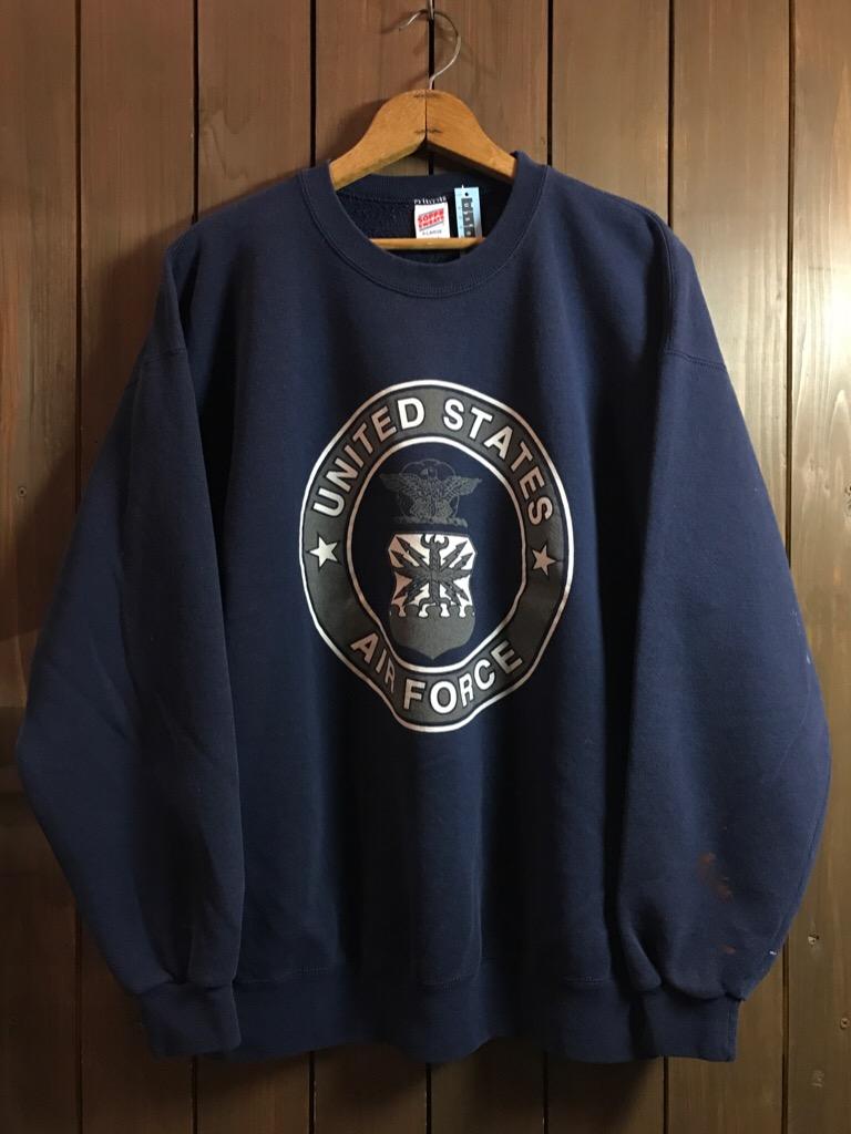 神戸店3/1(水)ヴィンテージ&スーペリア入荷!#6 20\'s C.P.O.Shirt!US.Navy Item!!!_c0078587_17552875.jpg