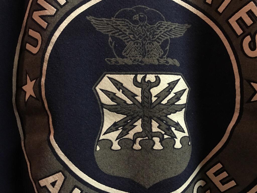 神戸店3/1(水)ヴィンテージ&スーペリア入荷!#6 20\'s C.P.O.Shirt!US.Navy Item!!!_c0078587_1756039.jpg