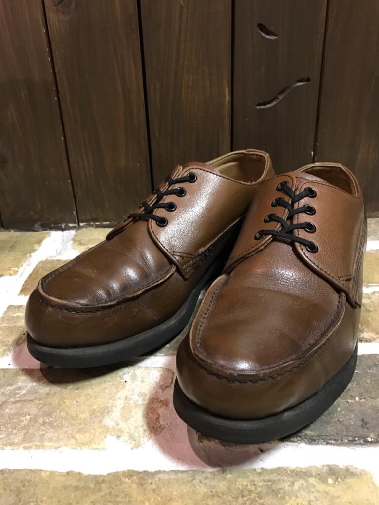 神戸店3/1(水)ヴィンテージ&スーペリア入荷!#2  RedWing Boots! Mix Item!!!_c0078587_18364730.jpg