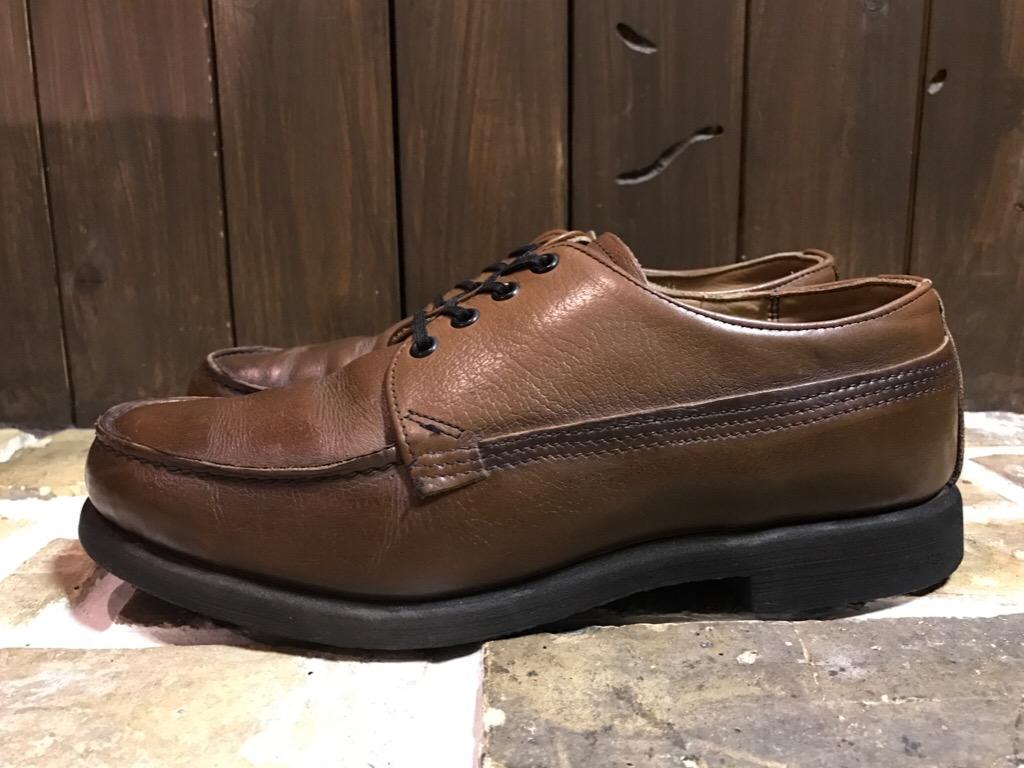神戸店3/1(水)ヴィンテージ&スーペリア入荷!#2  RedWing Boots! Mix Item!!!_c0078587_18373581.jpg