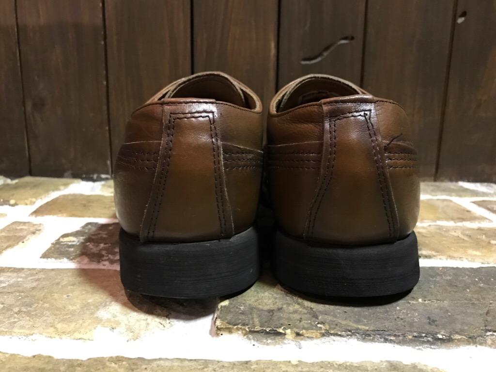 神戸店3/1(水)ヴィンテージ&スーペリア入荷!#2  RedWing Boots! Mix Item!!!_c0078587_18375045.jpg